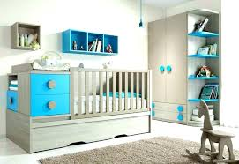 chambre bébé complete but chambre bebe evolutif but lit pas lit pour pas complete but lit
