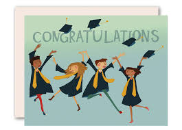 congratulations card congratulations card for graduation by pencil