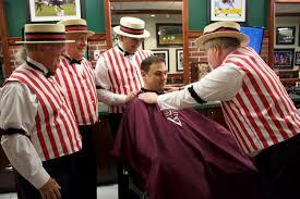 singing telegrams nj barbershop quartets nj ny hire a barbershop quartet nj