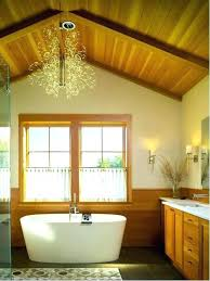 how to decorate wood paneling half wall wood paneling wall wood paneling uk midtree co