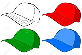 baseball hat template eliolera com