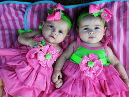indian hindu names for twins or sisters babynames
