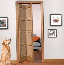 Bifold Closet Doors Lowes Custom Bifold Closet Doors Lowes Ppi