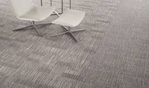 floor and decor hialeah floor floor and decor arlington remarkable mansfield