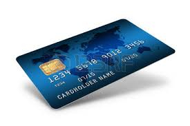 free debit cards debit card images stock pictures royalty free debit card photos