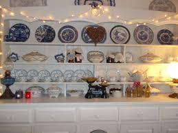 kitchen style stylish shabby chic kitchen shabby chic shabby chic
