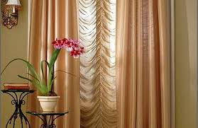 Unique Curtains For Living Room Living Room Beautiful Curtain Designs For Living Room With Brown