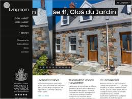 livingroom estate agents guernsey living room estate agents guernsey local market homeyz club