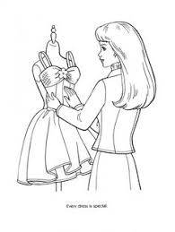 fashion design coloring pages rapunzel wedding coloring papges rapunzel is very happy coloring