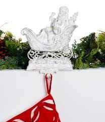 Dillards Home Decor by Home Christmas Shop Home Decor U0026 Collectibles Stockings