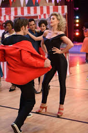 sandra dee grease halloween costume best 25 grease play ideas on pinterest grease costumes sandy