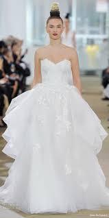 ines di santo wedding dresses ines di santo 2018 wedding dresses new york bridal