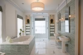 Houzz Modern Bathrooms Spa Bathroom Houzz And Photos Madlonsbigbear