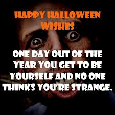 31 best halloween quotes messages poems images on pinterest