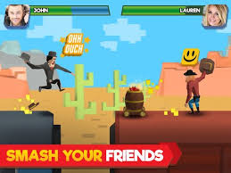fling apk fling fighters apk free arcade for android