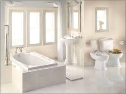 bathroom suites ideas 14 best great bathroom ideas images on bathroom ideas