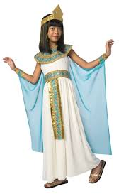 artemis halloween costume cleopatra child costume cleopatra children costumes and costumes