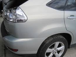 lexus rx330 drive shaft 2005 lexus rx 330 parts car stk r10988 autogator sacramento ca
