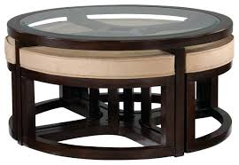 Raymour And Flanigan Coffee Tables Raymour And Flanigan Coffee Table Raymour And Flanigan Dallas