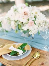 fresno photographers windecker photography fresno ca wedding photographers