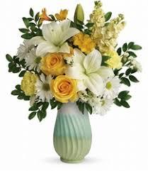 dundalk florist dundalk florist official site send flowers to dundalk md and