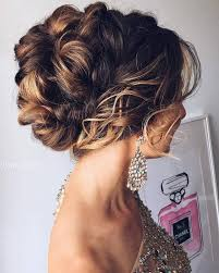 18 elegant hairstyles for prom best prom hair styles 2017 prom