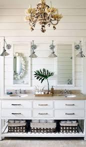 Coastal Homes Decor 25 Best Coastal Bathrooms Ideas On Pinterest Coastal Inspired