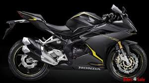 latest honda cbr bikes honda cbr 250rr price specs mileage colours photos and reviews