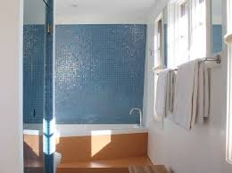 paint color for dining room contemporary bathroom by means of
