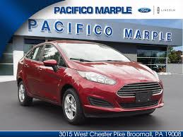 marple ford ford in broomall pa pacifico marple ford lincoln