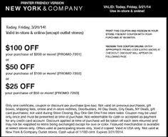 home depot black friday couponsamazon printable coupons home depot coupons free printable coupons