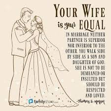 Marriage Advice Quotes 367 Best Marriage Quotes Images On Pinterest Happy Marriage