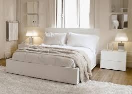 white bedroom ideas white bedroom furniture best home design ideas stylesyllabus us