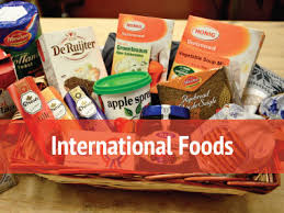 international gift baskets peters gourmet market specialty wine food and candy