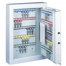 armadietti di sicurezza armadietto sicurezza 200 chiavi serratura elettronica