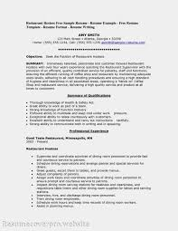 Resume Examples Pdf Free Download by 100 Free Downloadable Free Download Resume Format For Freshers