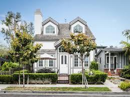 dahlia getaway 416dahli beautiful home blocks to the beach 4499531