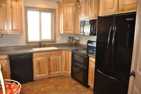 Kitchen Cabinets Light Wood Light Colored Wood Cabinets Modern Light Wood Kitchen Cabinets