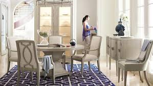 Dining Room Furniture Ft Lauderdale Ft Myers Orlando Naples - Dining room sets miami