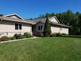 side by side condo 1274 meadowbrook dr cleveland wi