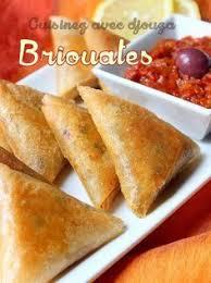 cuisine djouza pâtisserie marocaine moroccan cuisine