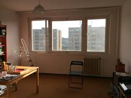 Small Flat Renovating A Small Flat With Orthograph In Budapest Orthograph