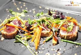 japanese fusion cuisine japanese fusion philippe roth