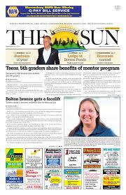 aj a 0099 0521 by sun community news and printing issuu