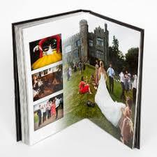 wedding album creator service provider of album cutting machine wedding photography