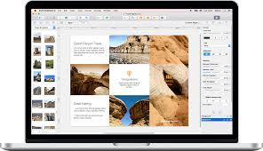 swift publisher for mac u2014 intuitive desktop publishing software