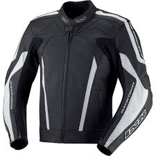 motorbike jackets for sale ixs motorcycle leather jackets sale save up to 50 ixs