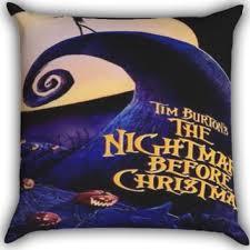 Jack Skellington Comforter Set Best Jack Skellington Pillow Products On Wanelo