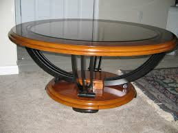 contemporary coffee tables design pictures all contemporary design