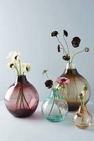 Duck Egg Blue Vase Shop Unique Vases U0026 Printed Vases Anthropologie